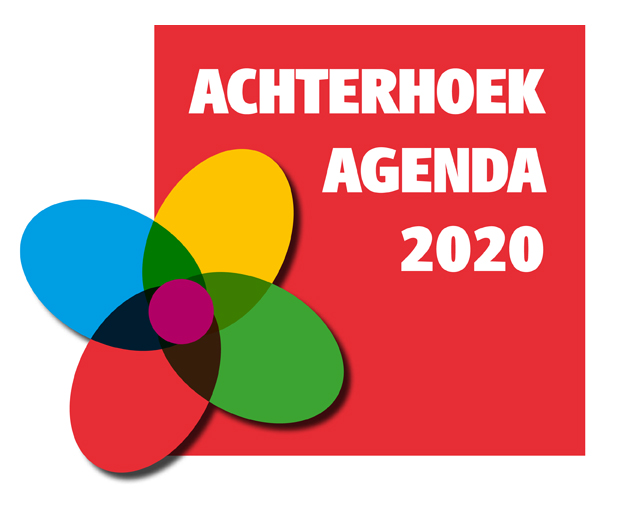 logo-achterhoek-agenda-2020