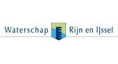 Waterschap-Rijn-en-IJsseLogo-l