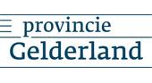 logo-prov.-Gelderland2