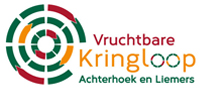 Vruchtbare Kringloop Achterhoek Logo