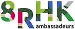 8RHK_logo_1 typo cmyk