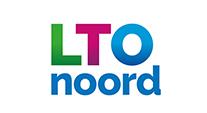 lto-noord-carroussel